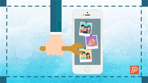 Optimize Iphone Storage how do i optimize photos on an iphone here s the real fix