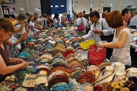 international gem and jewelry show jewelry show santa
