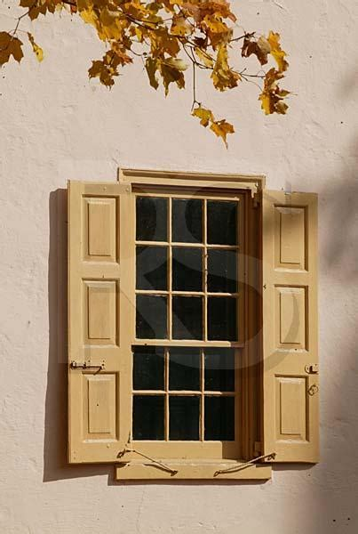history of house windows history of house windows hibbs house window