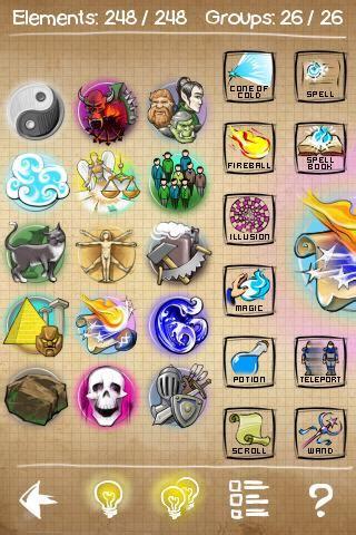 jogo doodle god 3 doodle god 1 6 7 1 обзоры и отзывы об lg android на lg