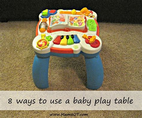 192 best images about autism therapy at home on