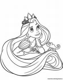 disney coloring book pages kids coloring pages