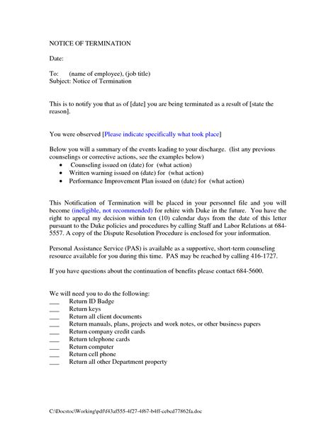 best ideas of sample of formal complaint letter to employer with