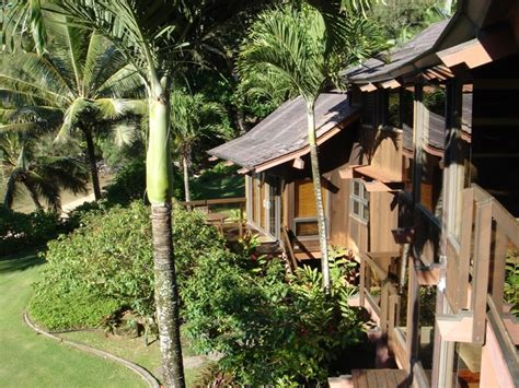 north shore holiday house anini beach house north shore kauai our luxury