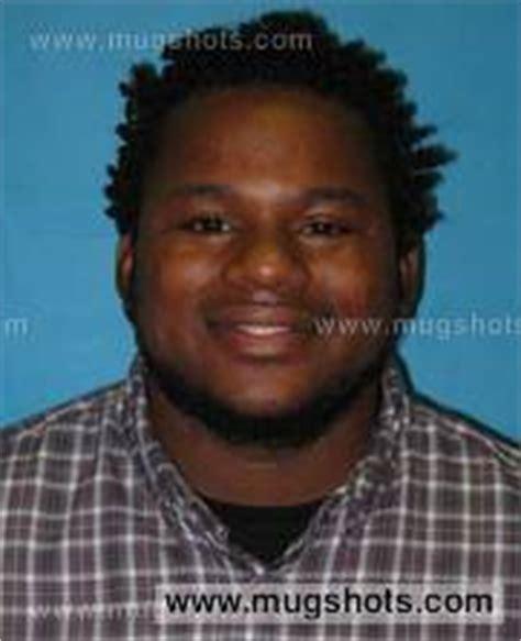Kendrick Lamar Criminal Record Mugshots Mugshots Search Inmate Arrest Mugshots