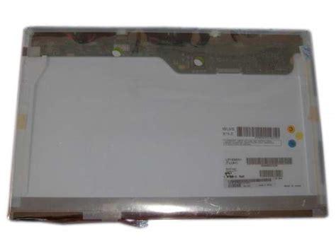 Ganti Lcd Macbook Pro puskesmac pusat mac bekas dan servis hardware mac