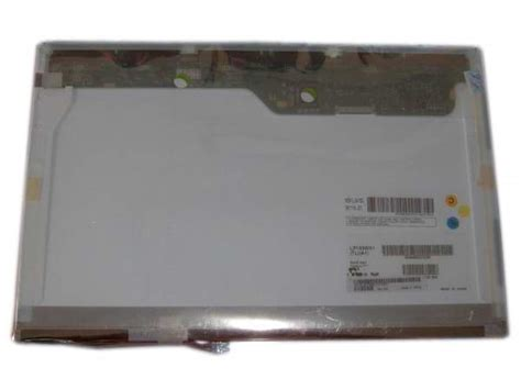 Ganti Lcd Macbook Air computer