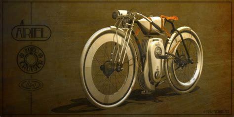 bike design competition winner lm cruiser bike design challenge the winners car body
