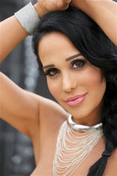 Octagon Home Plans by Update Octomom On Welfare How Much Money Is Nadya