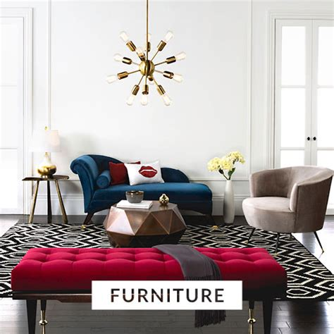 rugs home furnishings safavieh