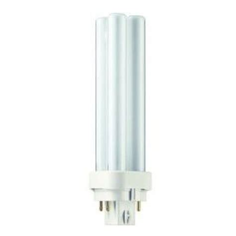 Philips 13 W Led buy philips 13w 4pin plc cfl at best price in india