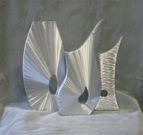 vasi moderni d arredo vasi da arredo vasi arredare con i vasi