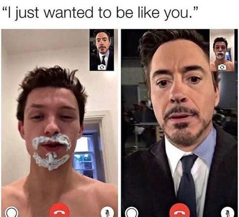 Aww Yeah Meme Face