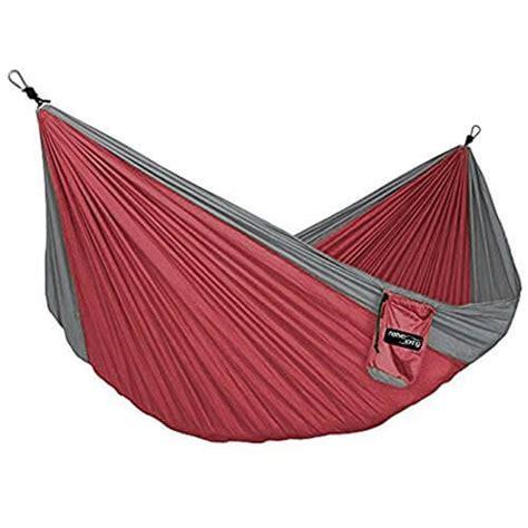 Hammock Single The Ulutralight portable cing single parachute hammock ultralight insteading