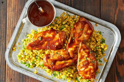 backyard barbecue recipes backyard barbecue chicken recipe kraft recipes