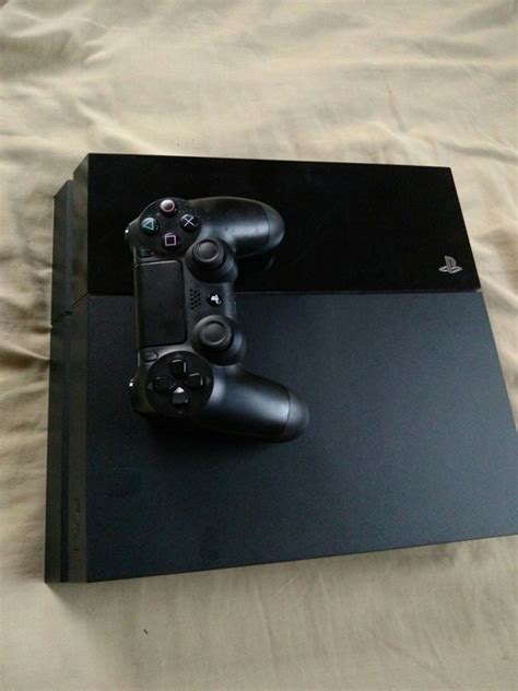 ps4 console for sale ps4 500gb pad for sale and