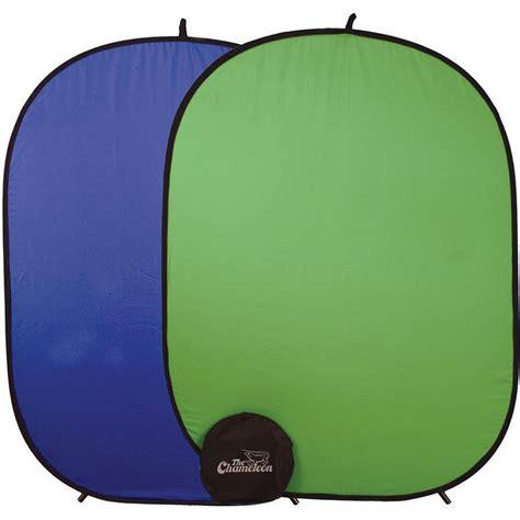 chroma key cool chroma key chameleon blue green screen 943147 b h