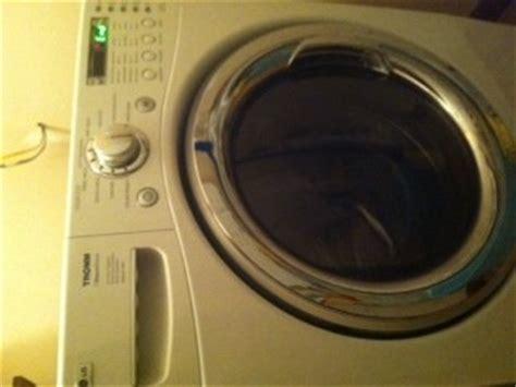 Washing Machine Drawer Not Draining by Water Softener Water Softener Drawer Washing Machine