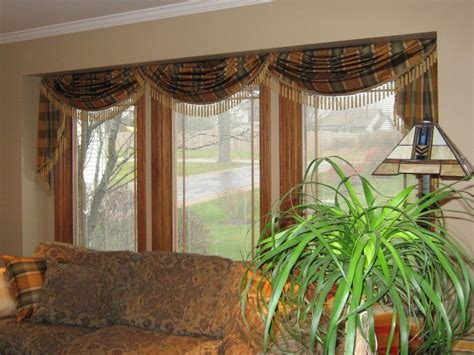 swag curtains for bedroom astonishing swag curtains for living room swag curtains