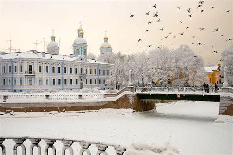 consolato russo roma chiusura consolato della federazione russa a