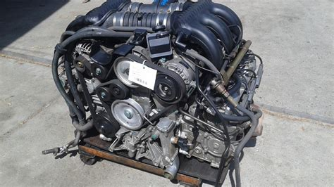 Porsche Boxster Engine by Porsche Boxster Engine Location Porsche Get Free Image