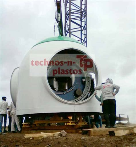 gokul pattern works wind mill components wind mill component manufacturer