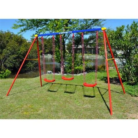 swing set metal frame 169 best images about anm thesis the woods on pinterest
