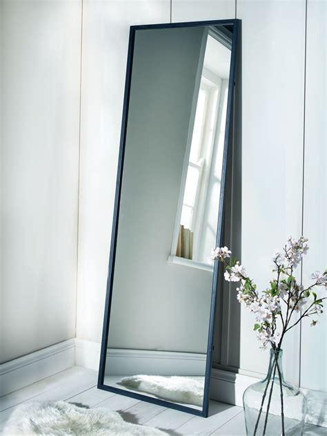aria full length mirror   full length mirror