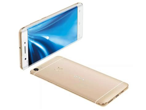 Hp Android Vivo Xplay vivo xplay 5 launched with 6 gb of ram snapdragon 820 and dual edge display free