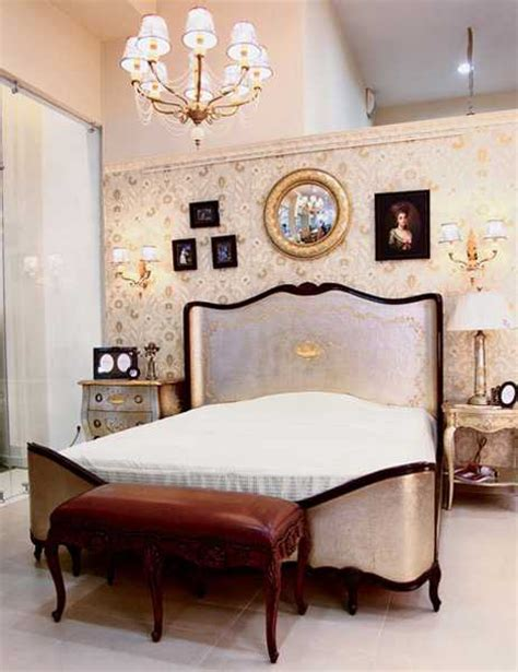 modern bedroom ideas  classic style beautiful wallpapers  furniture