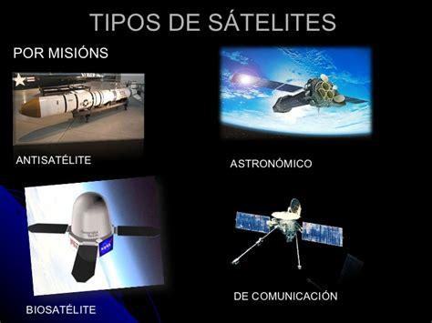 Imagenes Satelitales Y Su Uso | sat 233 lites artificiales