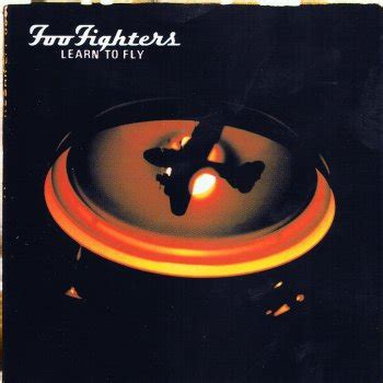 foo fighters best of you testo learn to fly traduzione testo foo fighters testi