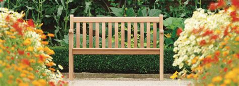 hello fm last bench home and garden centre
