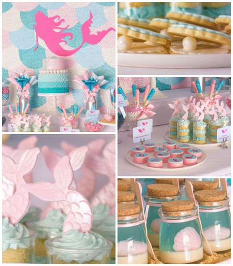 kara s party ideas turquoise owl quot welcome home baby quot party gift baby shower centerpieces for girl
