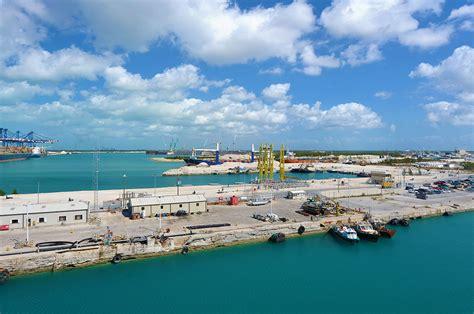 free port jet charter to freeport bahamas pa