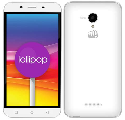 how to use 3g in micromax doodle micromax canvas doodle 4 q391 now up for sale in india at