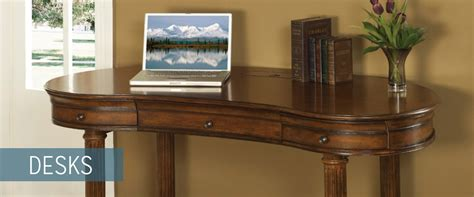 home office furniture virginia home office desks haynes furniture virginia s furniture
