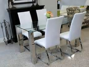 Dining Table Kijiji Ontario Buy Or Sell Dining Table Sets In Ontario Furniture