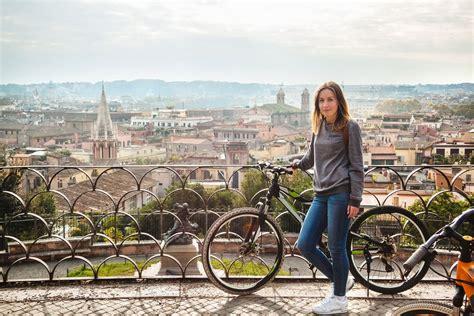 best tours in rome italy 10 best tours in rome italy road affair