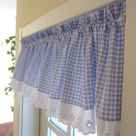 plaid curtains for sale the 25 best curtains on sale ideas on pinterest