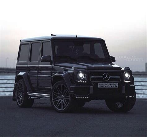 mercedes g wagon matte black 82 best matte black g wagon images on pinterest gwagon