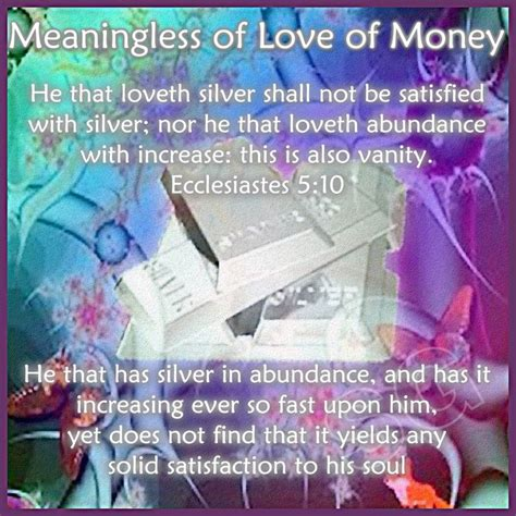 What Does Vanity In Ecclesiastes by 107 Best Images About Ecclesiastes On The