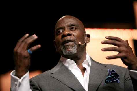 Chris Gardener chris gardner portrayed by will smith in quot the pursuit of