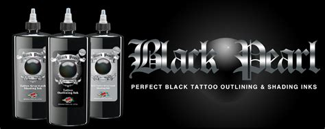 technical tattoo supply supplies and piercing equipment technical