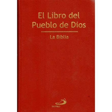 libro el pueblo del dragon el libro del pueblo de dios biblia la divina misericordia