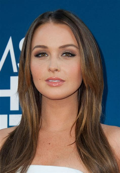 camilla luddington imgur camilla luddington mom s night out premiere in hollywood