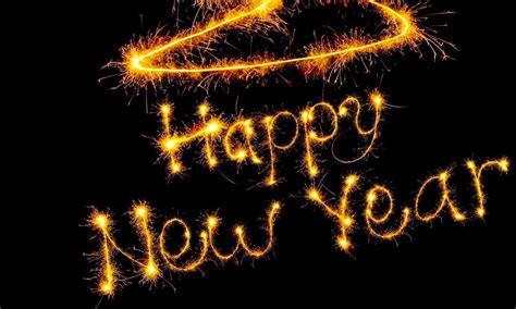 happy new year wallpaper 2017 hd download mobile pc