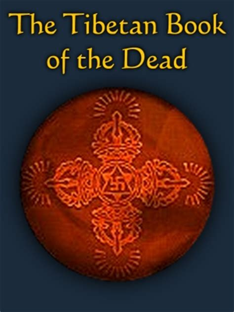 the tibetan book of the tibetan book of the dead pdf