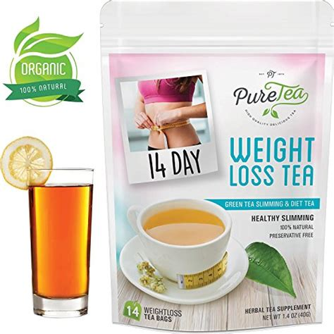 best tea detox weight loss healthy weight loss review help you to lose weight