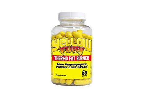 creatine jello nutrition derby protein burners pro
